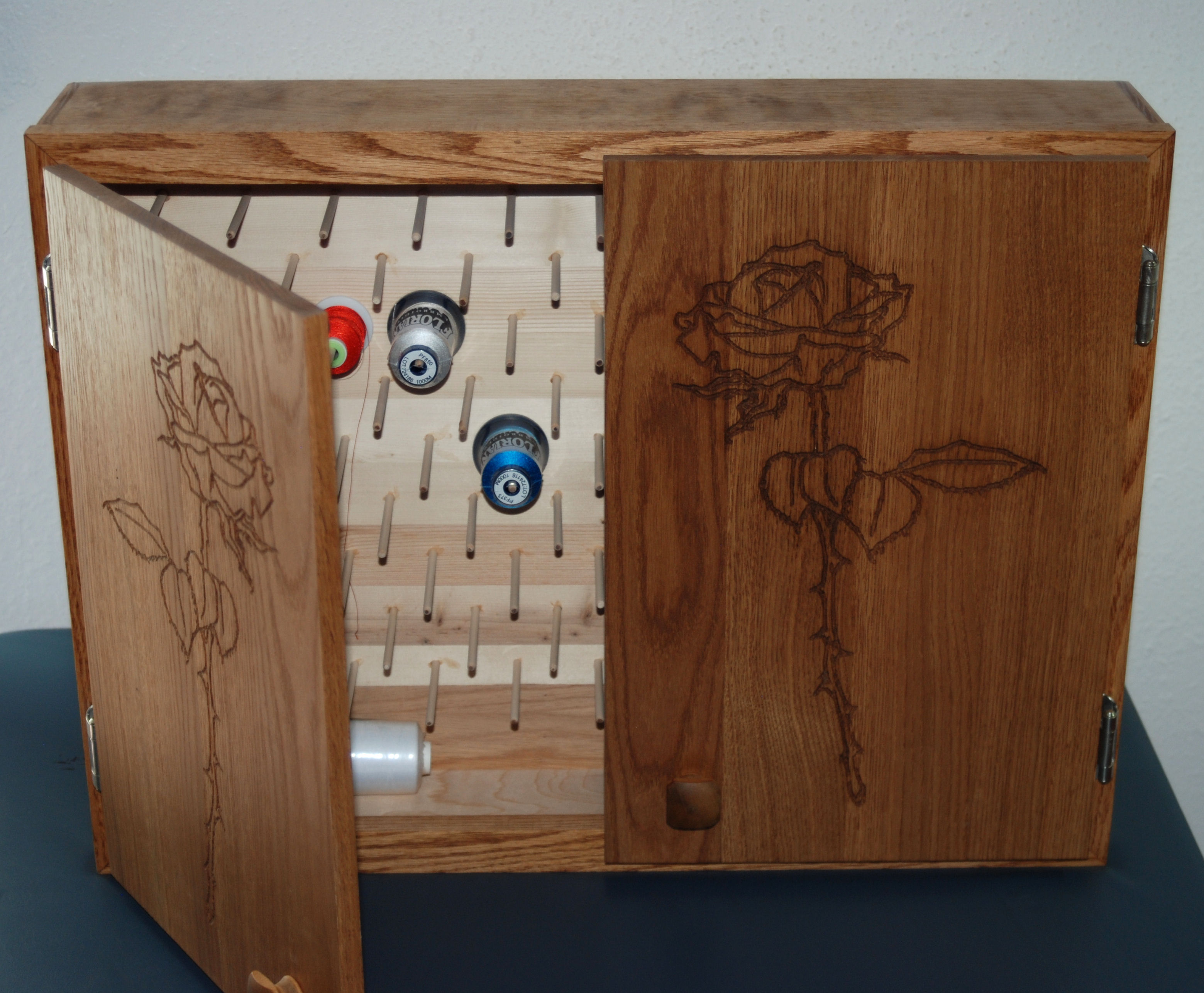 Results for Sewing Thread Cabinet Plans.